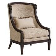 Astoria Grand Coven Arm Chair