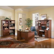 Astoria Grand Birmingham 2-Drawer Lateral File