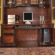 Astoria Grand Computer Desk