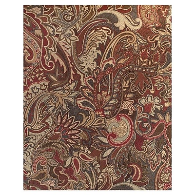 Astoria Grand Adkins Area Rug; 10' x 13'2''