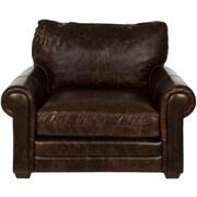 Astoria Grand Belfield CLub Chair