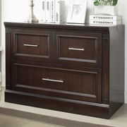 Astoria Grand Villanova Library 2-Drawer Lateral File