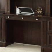 World Menagerie Koval Library Executive Desk