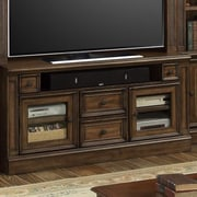 Astoria Grand Queensbury TV Stand