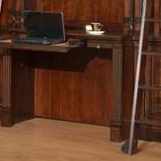 World Menagerie Essaouira Library Writing Desk