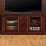 Astoria Grand Wakefield TV Stand