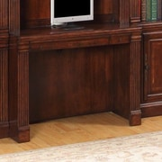 World Menagerie Daisie Library Writing Desk