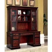 Astoria Grand Cheshire Executive Desk