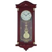 Astoria Grand Wood Wall Clock