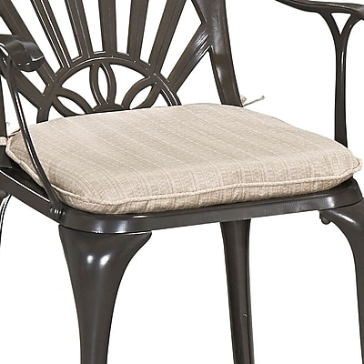 Astoria Grand Outdoor Seat Cushion