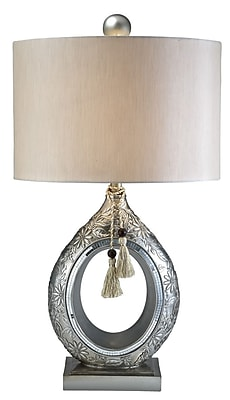 Astoria Grand Naropa 29'' Table Lamp