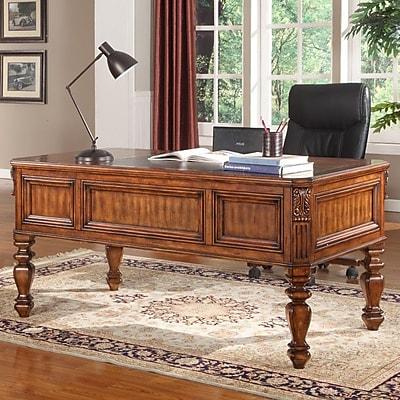 Astoria Grand Gunnersbury Writing Desk