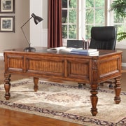 Astoria Grand Gunnersbury Writing Desk