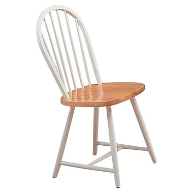August Grove Ilka Side Chair (Set of 4)