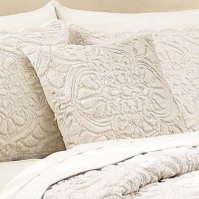 August Grove Cynthia Charlotte Throw Pillow