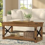 August Grove Irwin Coffee Table