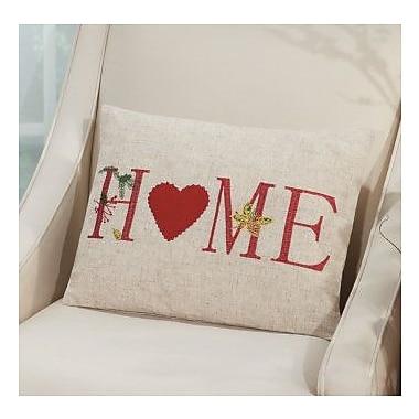 August Grove Savanah Home Lumbar Pillow