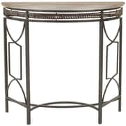 August Grove Jess Console Table