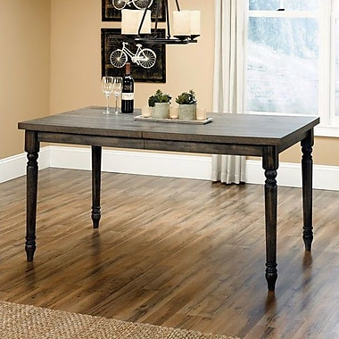 August Grove Brie Dining Table