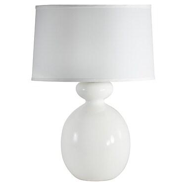 August Grove Bulah 26.5'' Table Lamp