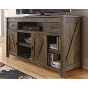 Gracie Oaks Cleveland 60'' TV Stand