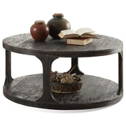 August Grove Rafeala Round Coffee Table