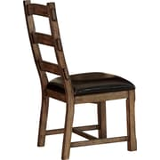 August Grove Aylin Side Chair (Set of 2)