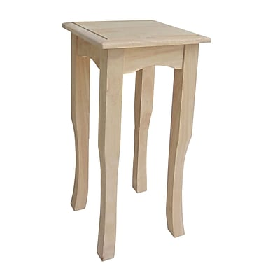 August Grove To End Table