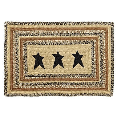 August Grove Millicent Area Rug; 3' x 5'