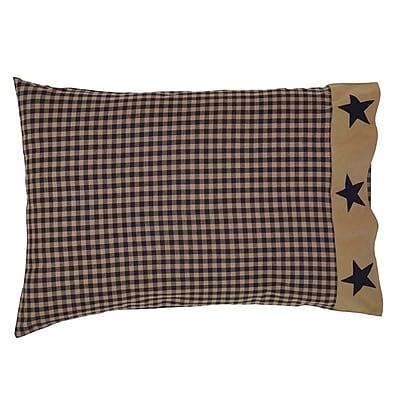 August Grove Timbrell Pillow Case (Set of 2)