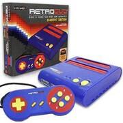 Retro-bit system NES/SNS MASCOT