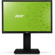 Acer - Moniteur TN ACL DEL UM.EB6AA.001 B226WL 22 po, 1680 x 1050, 100 000 000:1 dynamique, 5 ms