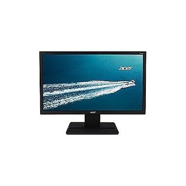 Acer UM.XV6AA.A01 V196HQL 18.5