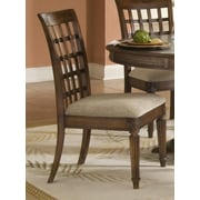 Bay Isle Home Watson Side Chair