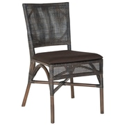 Bay Isle Home Pentagia Side Chair (Set of 2)