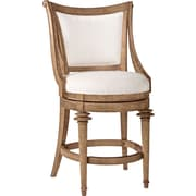 Bay Isle Home Akdeniz Side Chair