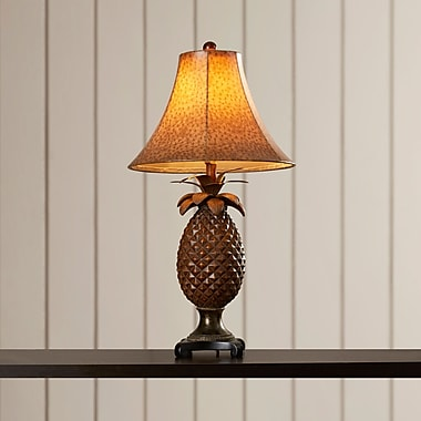 Bay Isle Home Gaidouras 31'' Table Lamp