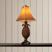 Bay Isle Home Gaidouras 31'' Table Lamp