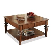 Bay Isle Home Quincy Coffee Table w/ Lift Top
