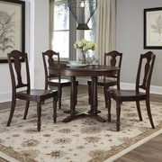 World Menagerie Pablo Dining Table