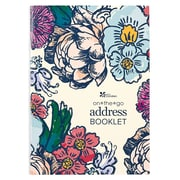 Erin Condren Address Booklet (ACC ABKLT)