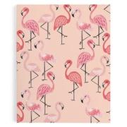 Erin Condren Academic Planner, Flamingo(EC AP FLA)