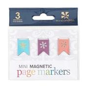 Erin Condren Mini Magnetic Page Marker (ACC MAGPM MN)