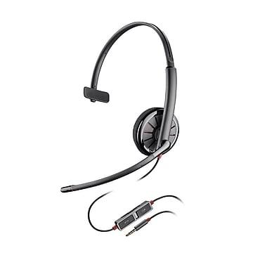 Plantronics Blackwire 215 Mono Headset