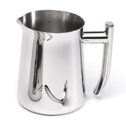Frieling Creamer/Frothing Pitcher 9Oz