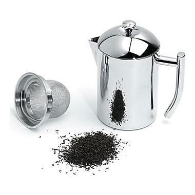 Frieling Tea Maker With Basket (#0110)