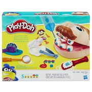 Play-Doh Dr. Drill 'n Fill Set