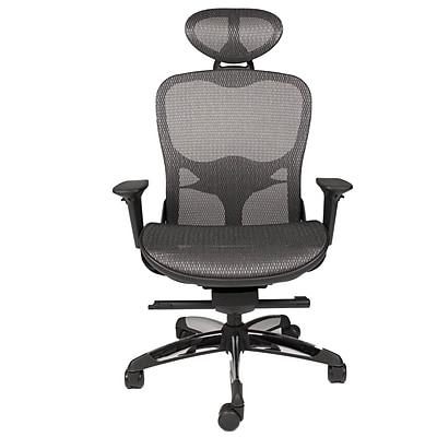 Brayden Studio Salls Mesh Desk Chair