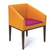 Brayden Studio Byford Arm Chair