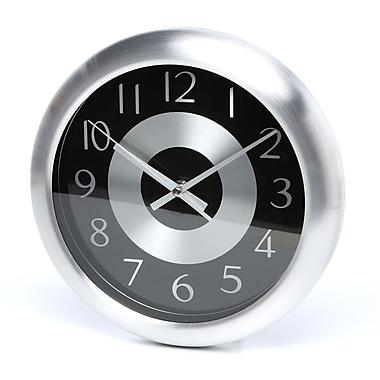 Brayden Studio Combe Own 10'' Wall Clock